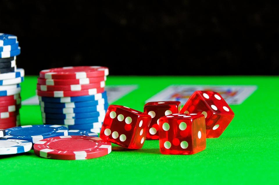 gambling2016-3-15