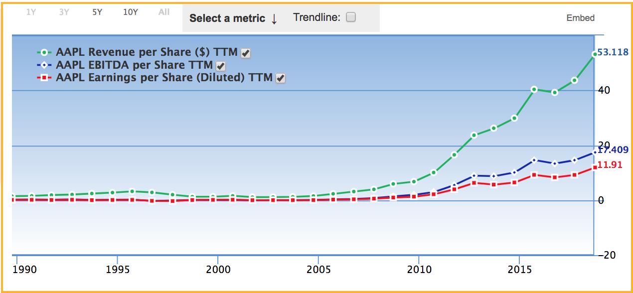 株価 予想 の 今後 【2021年】日経平均株価(日経225)の今後の予想/見通しについて解説